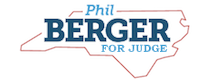 Phil Berger, Jr.